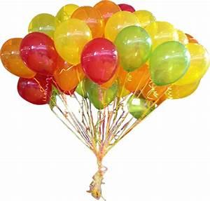Buffalo Balloons Balloon Delivery Buffalo Balloon Arch