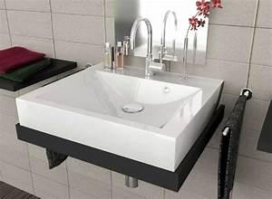 Moderne Waschbecken Bad : moderne waschbecken bad ~ Markanthonyermac.com Haus und Dekorationen