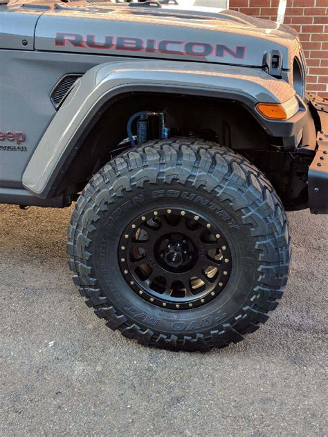 sting gray owners  aftermarket wheels  post pics