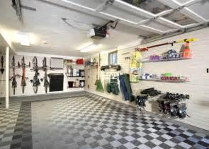 3d home interior design ideas organized garage modern house plans designs 2014