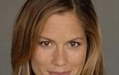 Maxine Bahns Age, bio, husband, married, model, actress ...