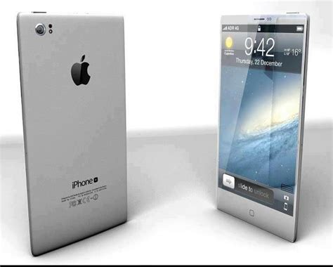 new iphone 6 something new iphone 6 and ios 7 to come knocking on your