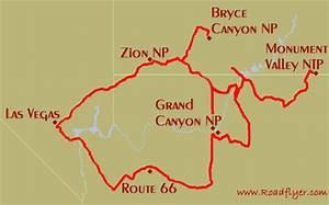 Bryce Canyon Sehenswürdigkeiten :  ~ Buech-reservation.com Haus und Dekorationen