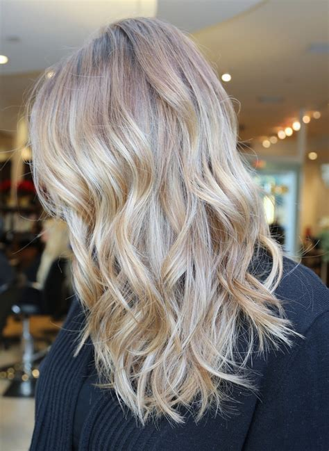 highlights and haircuts 189 best hair images on hair colors hairstyle 5440