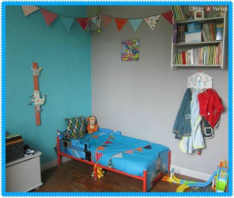d馗o chambre garcon chambre de garcon déco d 39 enfant
