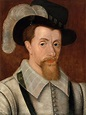 Tudor Times | James I and Witchcraft by Tracy Borman