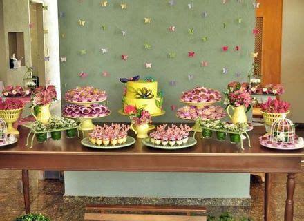 indoor butterfly garden home design inspirations dunneiv
