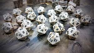 Dice Boing Boing