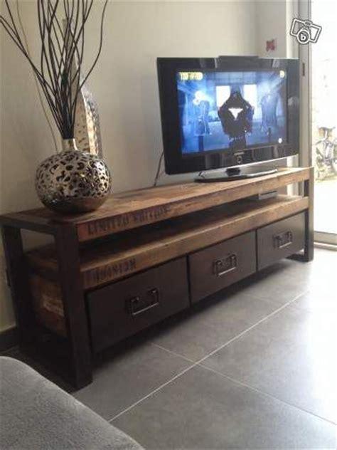 leboncoin bureau tiroirs tvs and tiroirs on