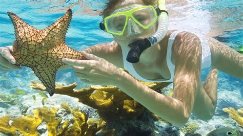 phu quoc snorkeling and fishing tour to the travel guide
