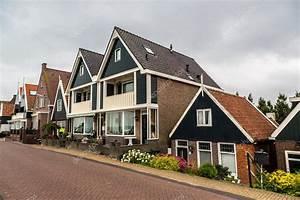 Häuser In Holland : bloodua 86361894 ~ Watch28wear.com Haus und Dekorationen