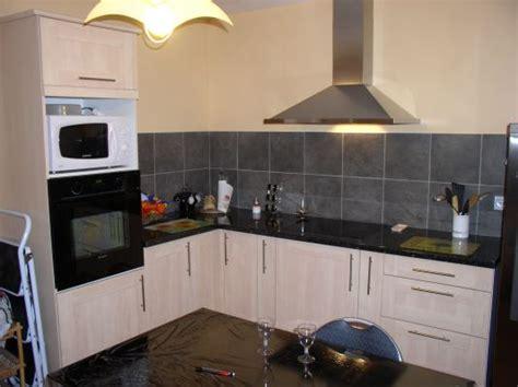 davaus net decoration cuisine faience avec des id 233 es