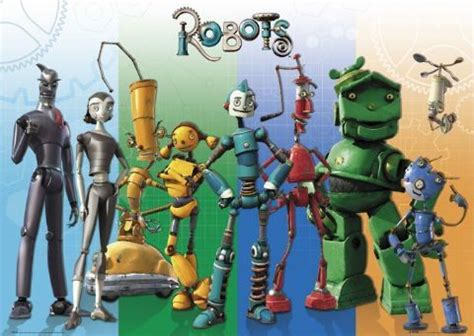 robots images google search  coloring pictures