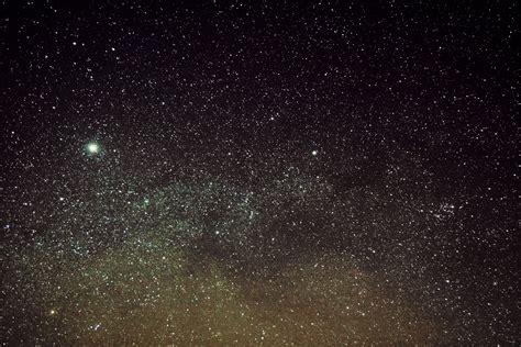 Free Images Sky Night Star Milky Way Atmosphere