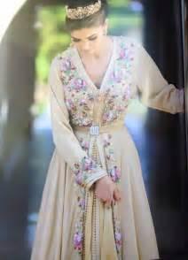 caftan mariage caftan haute couture 2017 boutique vente caftan marocain