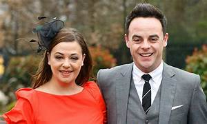 Who is Lisa Armstrong? Everything you need to know about ...