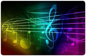 Color of Music by sayjinlink on DeviantArt