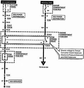 Mark 8 Mlps Wiring Diagram