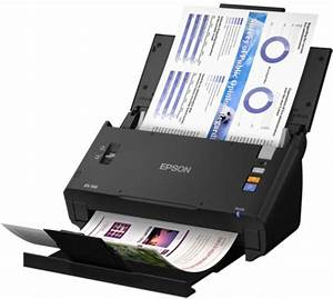 epson b11b209201 great prices at barcode discount With document barcode scanner