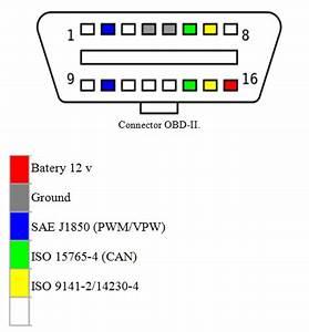 Johanpg U0026 39 S Blog  Fuente De Voltaje Variable Con Protecci U00f3n