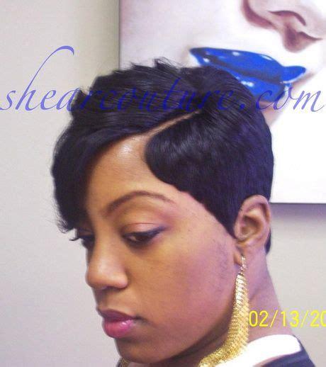 27 Sew In Hairstyles by Weave Hairstyles Hair Weave