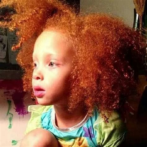 Cute Ginger Mixed Race Girl Random Pinterest Flickor