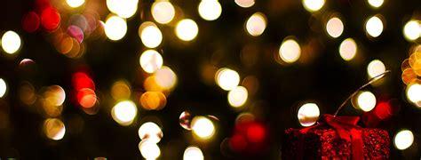 the history of christmas lights light knights