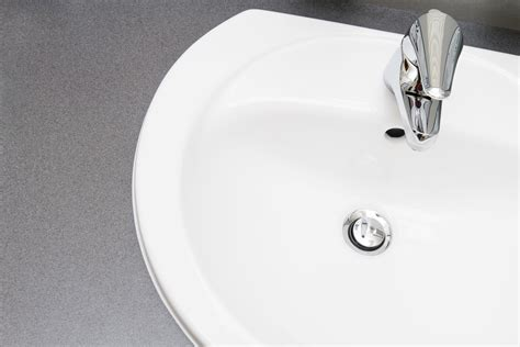 how to replace sink drain how to install pop up drain in a bathroom sink