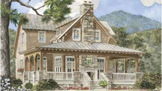 southern living floor plans fairview ridge allison ramsey architects inc southern living house plans