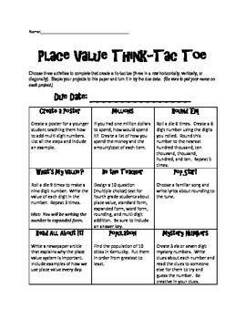 All Worksheets » 4 Nbt 1 Worksheets  Printable Worksheets Guide For Children And Parents