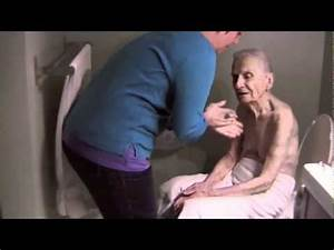 Ch. 4: Bathing & Dressing (Caregiver College Video Series ...