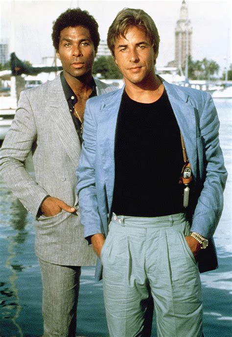 Miami Vice Boat Don Johnson by Don Johnson S Favorite Miami Vice Memory Quot The Sky Started