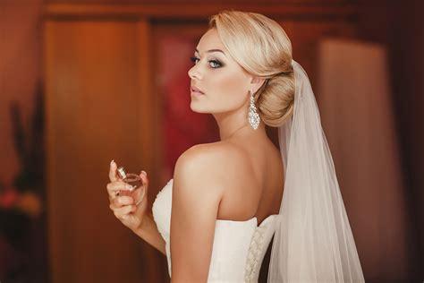 Модные женские стрижки для средних волос 20202021 – фото и виды стрижек на средние волосы