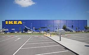 Ikea Laatzen öffnungszeiten : ikea lyssach sonntagsverkauf ~ One.caynefoto.club Haus und Dekorationen