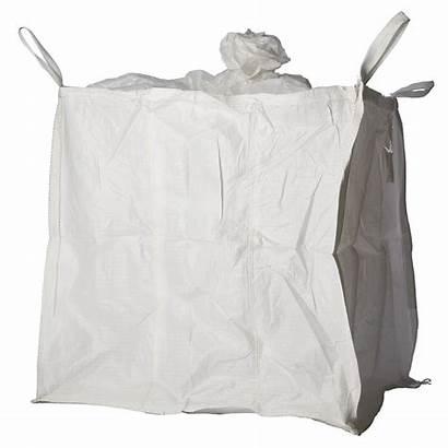 Bulk Bags Fibc Totes Packaging Tote Plain