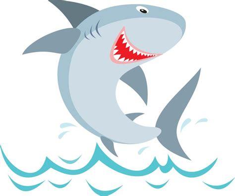 Shark Clipart Shark Clip Clipartion