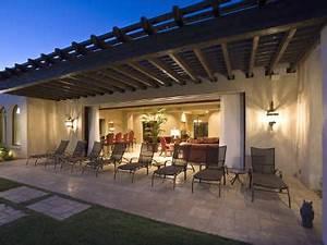 Außentreppen Beleuchtung Led : balkon und terrasse beleuchten ratgeber auf ~ Sanjose-hotels-ca.com Haus und Dekorationen