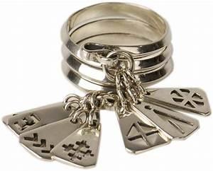 Balticshopcom for Latvian wedding ring