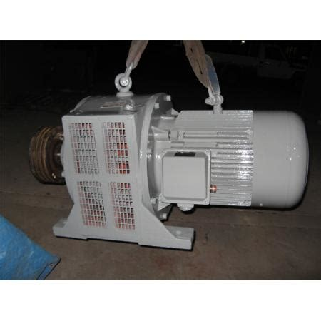 Electric Motor Solutions by Electric Motor Solutions Electric Motor Repairs