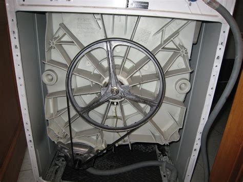forum tout electromenager fr lave linge whirlpool awo