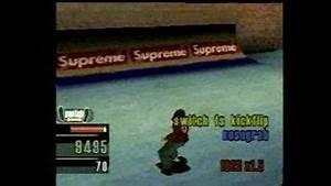 Thrasher: Skate and Destroy - PlayStation - IGN