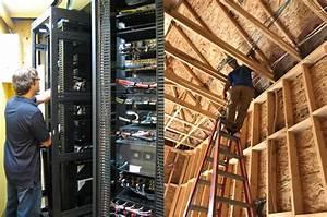 Smart-home-installation