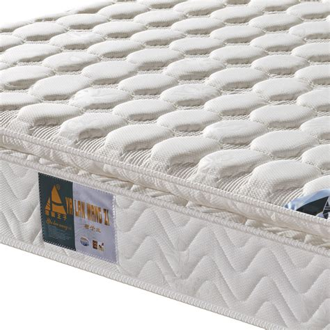 king size pillow top mattress roll up king size pillow top mattress buy roll up king