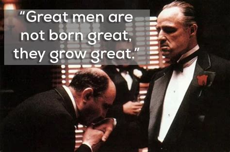 inspirational  quotes barnorama