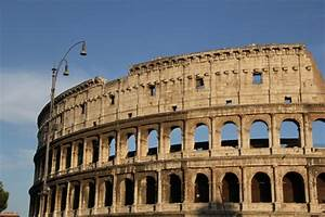 Three of the Most Famous Masonry Buildings in History ...