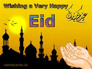 eid mubarak 2016 wishes quotes sms hd wallpapers images