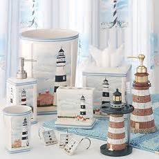 1000 ideas about lighthouse bathroom on pinterest