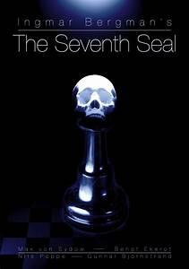 The seventh seal by Lutsifer on DeviantArt