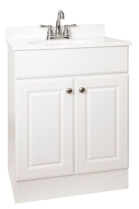 bathroom vanity sets  home depot canada