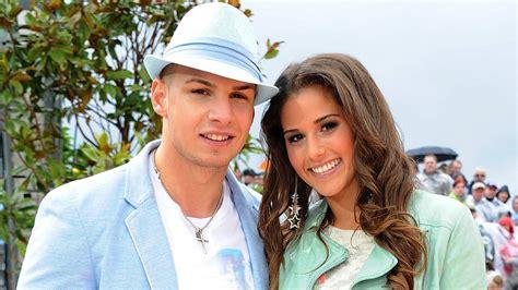 Pietro Lombardi & Sarah Steht Nachwuchs Ins Haus